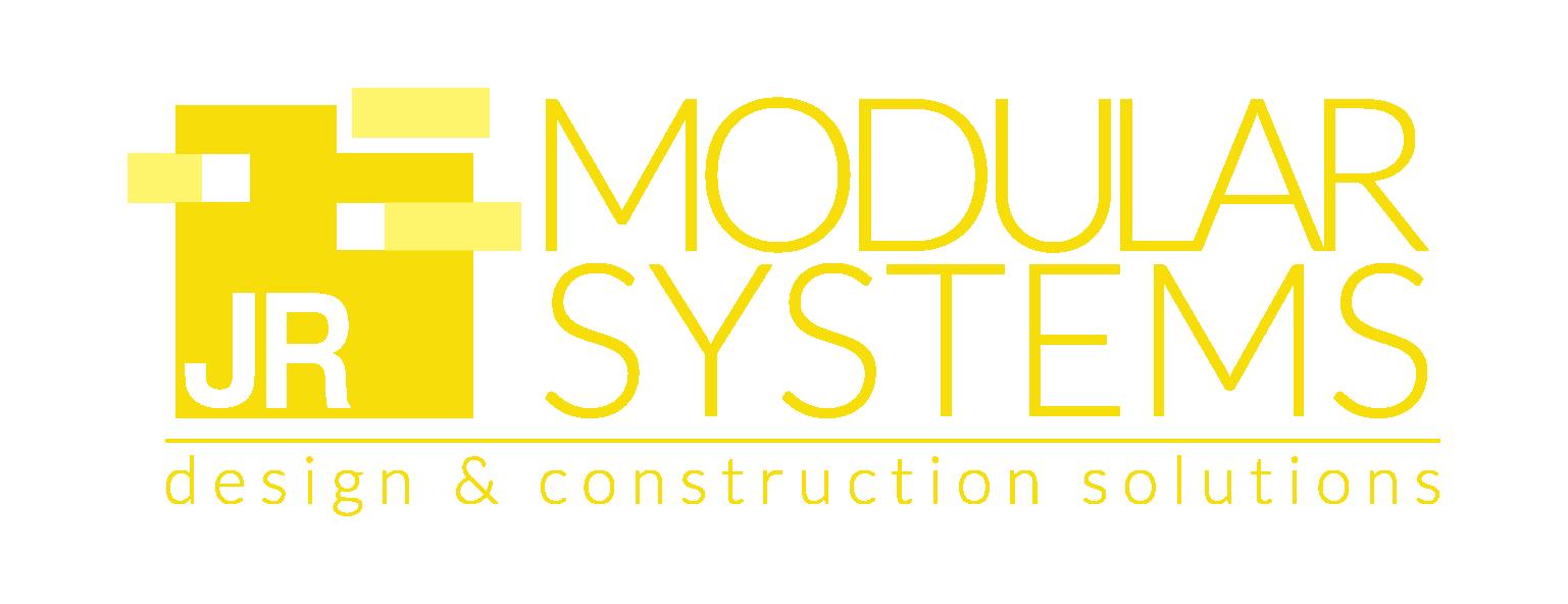 JR Modular Systems